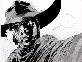 carl_grimes_even_bullet_to_the_eye_couldn_t_stop_him_