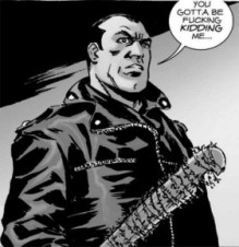 negan-kidding-54ea0