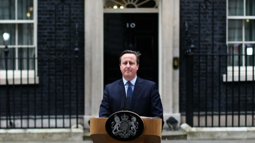Cameron-announces-resignation