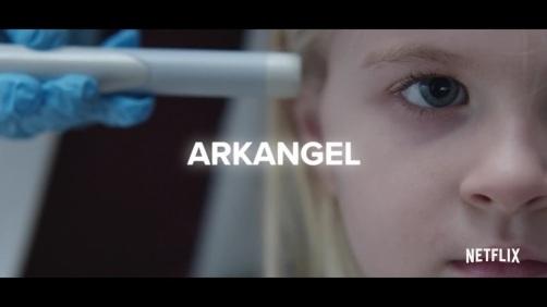 ARKANGEL_02