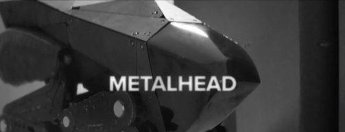 Metalhead02
