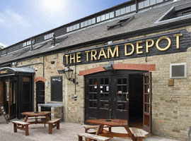 tram-depot-pub-cambridge-02